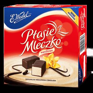 P. Mleczko